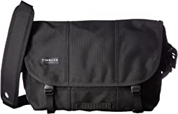 9fd5f3652 Timbuk2 classic messenger print small | Shipped Free at Zappos