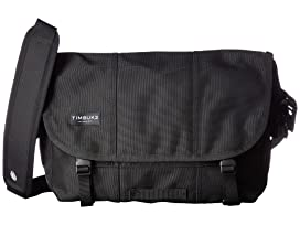 8ab5e1fc03 tumi alpha 2 messenger sku 8921636 100% authentic 3260c 586fc ...