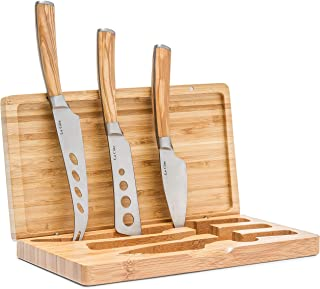 Best left handed cheese knife Reviews