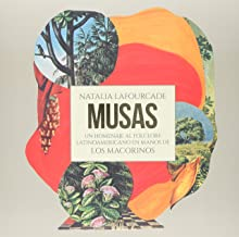 Musas Vol 2
