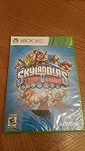 Skylanders: Trap Team (Game Only) (Xbox 360)
