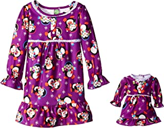 Best dollie and me purple dress Reviews