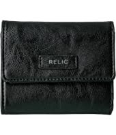 Relic - Bryce Trifold