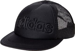 c51efc9aae8f81 Suchergebnis auf Amazon.de für: adidas cap - Damen: Bekleidung