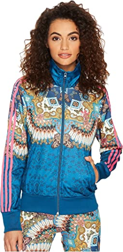 adidas Originals - Borbomix FB Track Top