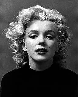 DROB Collectibles Marilyn Monroe Photography - Photography Art 17