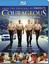 Best courageous movie spanish subtitles Reviews