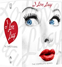 Best i love lucy set Reviews