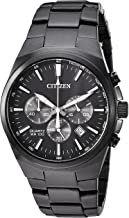 Best citizen at9010-28f Reviews
