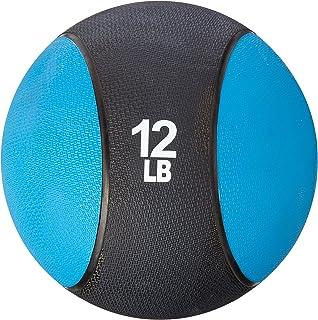 FA Sports - Balón Medicinal
