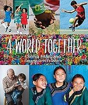 A World Together PDF