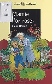 Best l or rose Reviews