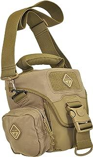 HAZARD 4 Objective SLR Bag