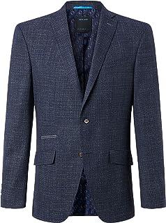 Pierre Cardin Men's Sakko New-Lucas-ff Futureflex Business Casual Blazer