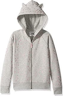 Best tween girl hoodies Reviews