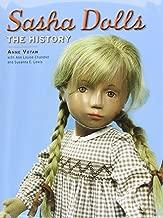 Best sasha dolls the history book Reviews