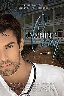 Owning Corey (English Edition)