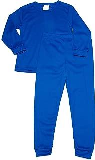 baby blue underwear set