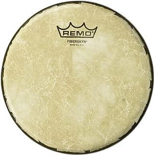 Remo M6-S675-FD 6.75-Inch S-Series Fiberskyn Weatherking Bongo Drumhead, FD