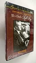 Till the Clouds Roll By [DVD] Judy Garland; Dina Shore; Robert Walker