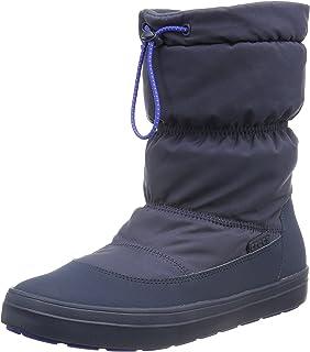 Botas MujerY Para esAzul Complementos Zapatos Amazon ym6vIfYb7g