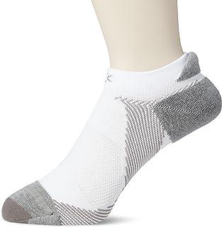 [シースリーフィット] 靴下 ショートソックス スポーツソックス ユニセックス 土踏まず 足裏サポート パイル