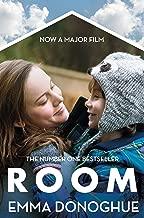 Room (Picador Classic) (English Edition)