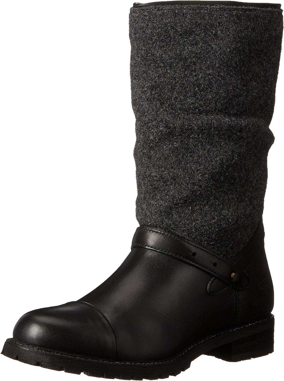 Ariat H2o Land Chatsworth Fashion Stiefel