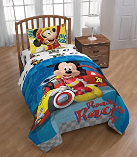 Best twin bed mickey mouse Reviews