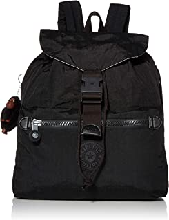 Kipling Keeper Medium Backpack