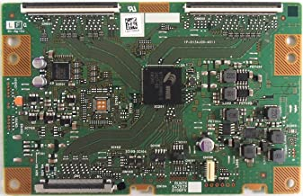 Sony RUNTK5475TP T-Con Board for KDL-60W610B