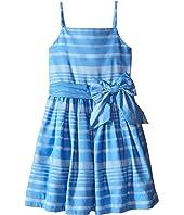 Kate Spade New York Kids - Party Dress (Big Kids)