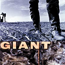 Best giant i ll see you in my dreams Reviews