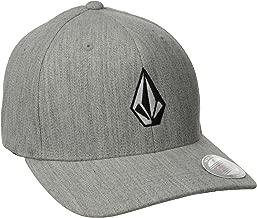 Amazon.es: gorras volcom