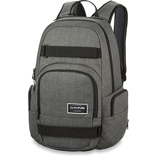 3f7bceb35eef58 Skater Backpacks  Amazon.com
