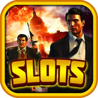 Mafia & The Pirate Bay Slots Casino – Spin and Win Daily Fortune Slot Machines in Vegas Free