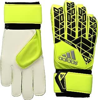 Best adidas wet grip goalkeeper gloves Reviews