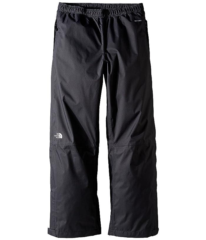 d861c07a The North Face Kids Resolve Pants (Little Kids/Big Kids)   Zappos.com
