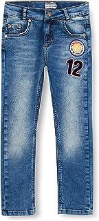 Salt & Pepper Jeans para Niños