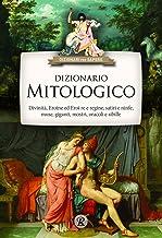 Permalink to Dizionario mitologico PDF