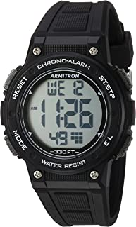 Best armitron military time Reviews