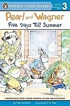 Best 5 days till summer Reviews