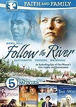 5-Movie Faith & Family 2