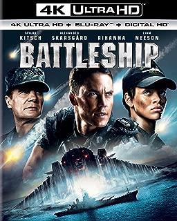 Best movie battleship free online Reviews