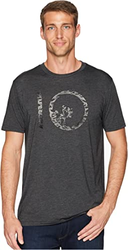 Wildwood Ten Tee