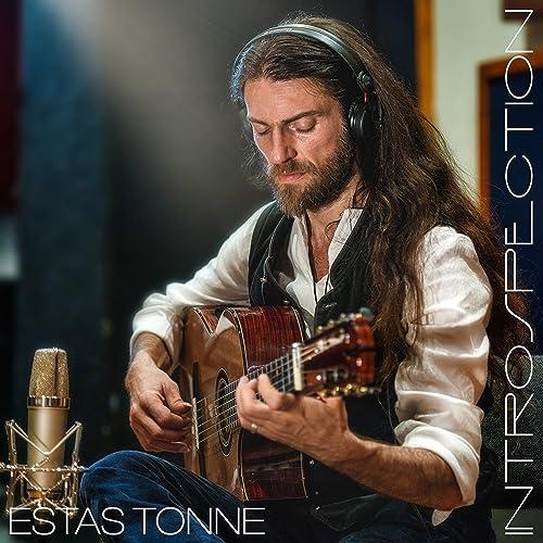 musique estas tonne