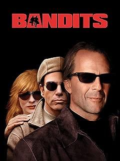 bandits film music