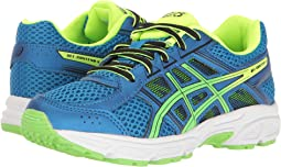 ASICS Kids GEL-Contend 4 GS (Little Kid/Big Kid)