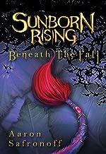 Best sunborn rising beneath the fall Reviews