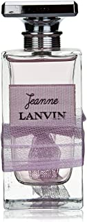 Jeanne Lanvin for Women Eau de Parfum 100ml